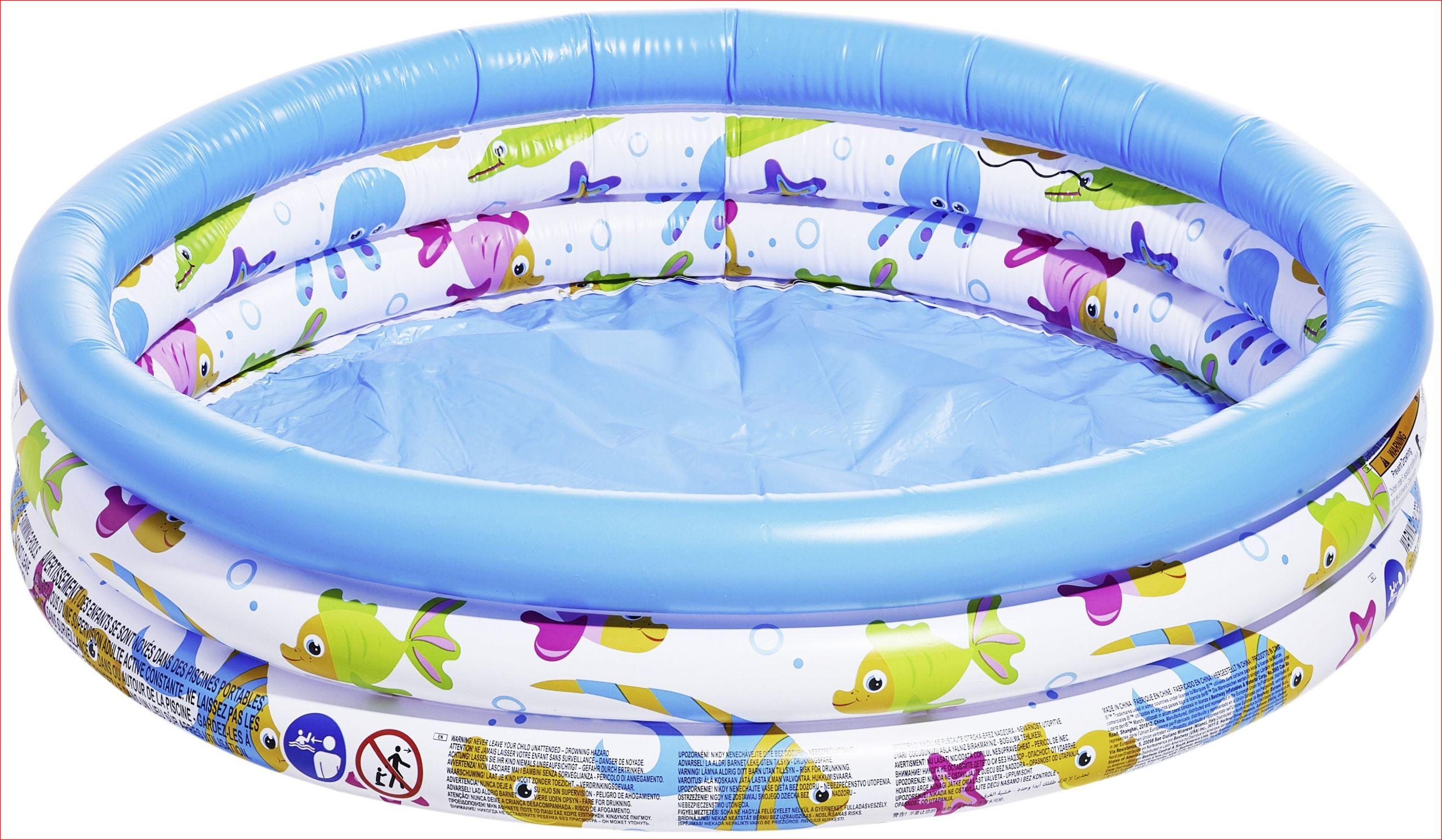 piscine le moins cher matelas mousse piscine 81 des id es matelas gonflable of piscine le moins cher