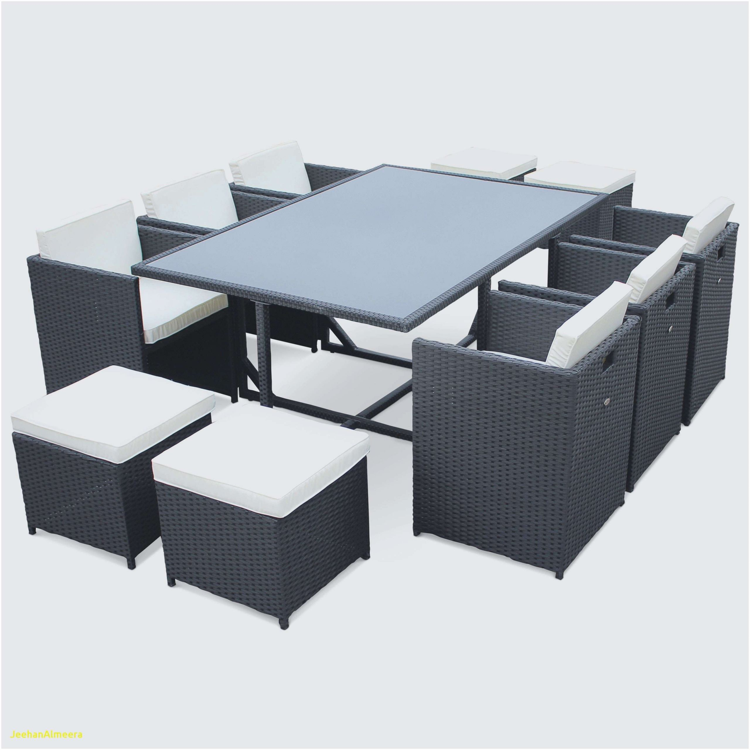 table de jardin grosfillex unique salon de jardin leroy merlin 2017 beau stock leroy merlin of table de jardin grosfillex