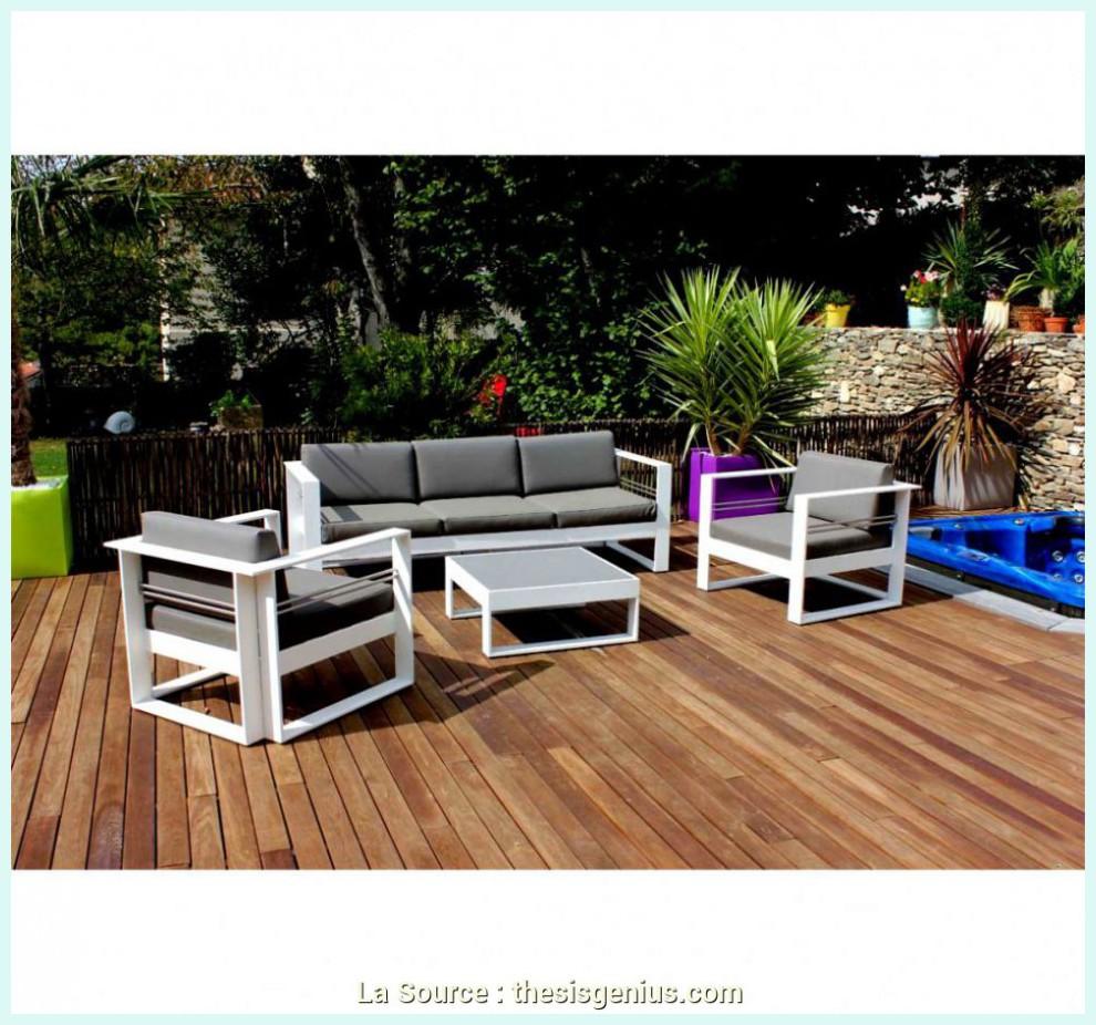 tables de jardin auchan nouveaut de salon jardin aluminium auchan merveilleux meuble