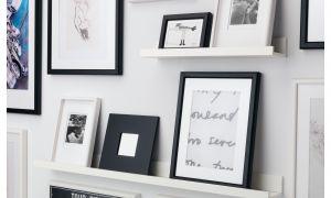 31 Luxe Salon Jardin Ikea