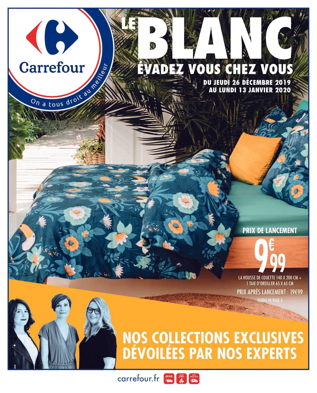 Salon Jardin Intermarche Beau Catalogue Carrefour Promos & soldes