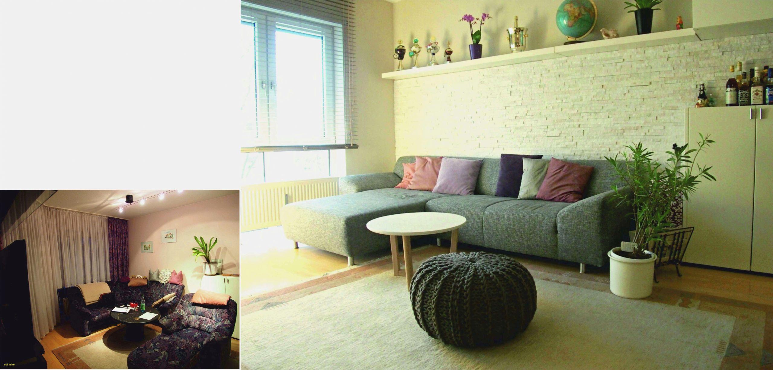 Salon Jardin Intermarche Best Of Wandfarbe Mischen Beige House Interior Joecutbirth