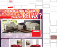 Salon Jardin Intermarche Luxe 4714 Sarreguemines [pdf Document]