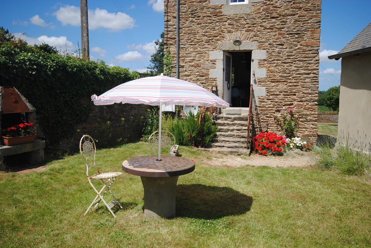 Salon Jardin Intermarche Luxe La tour Landeba Ron – Updated 2020 Prices