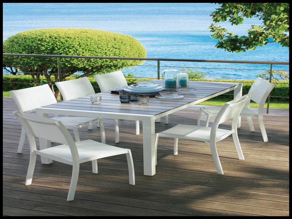 leclerc mobilier jardin leclerc mobilier jardin chaise de jardin leclerc beau table de jardin leclerc table jardin