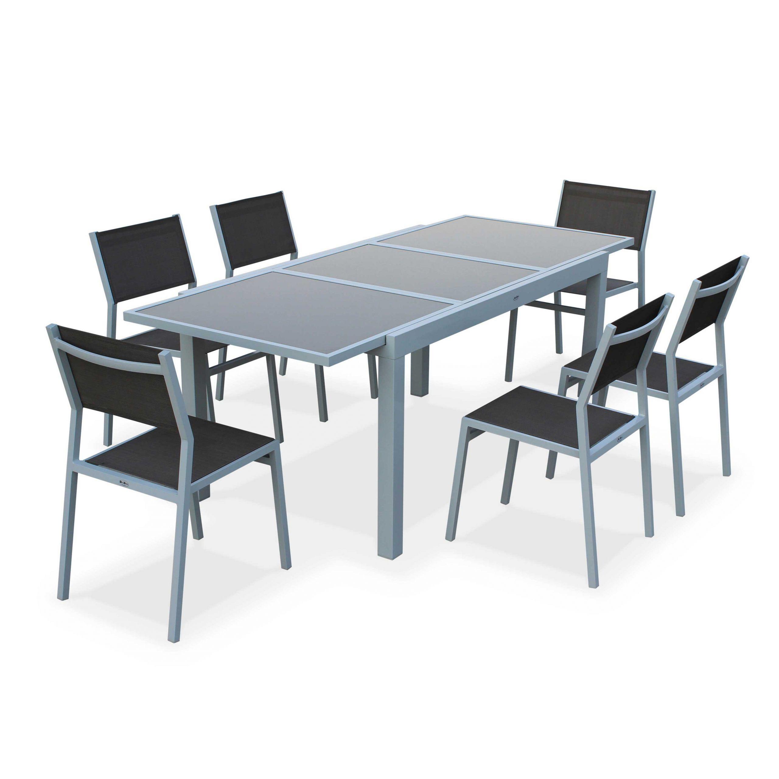 table pliante leclerc meilleur inspirant anti crise photos dans table pliante leclerc luxe jardin pas cher salon de soldes 6 galerie of