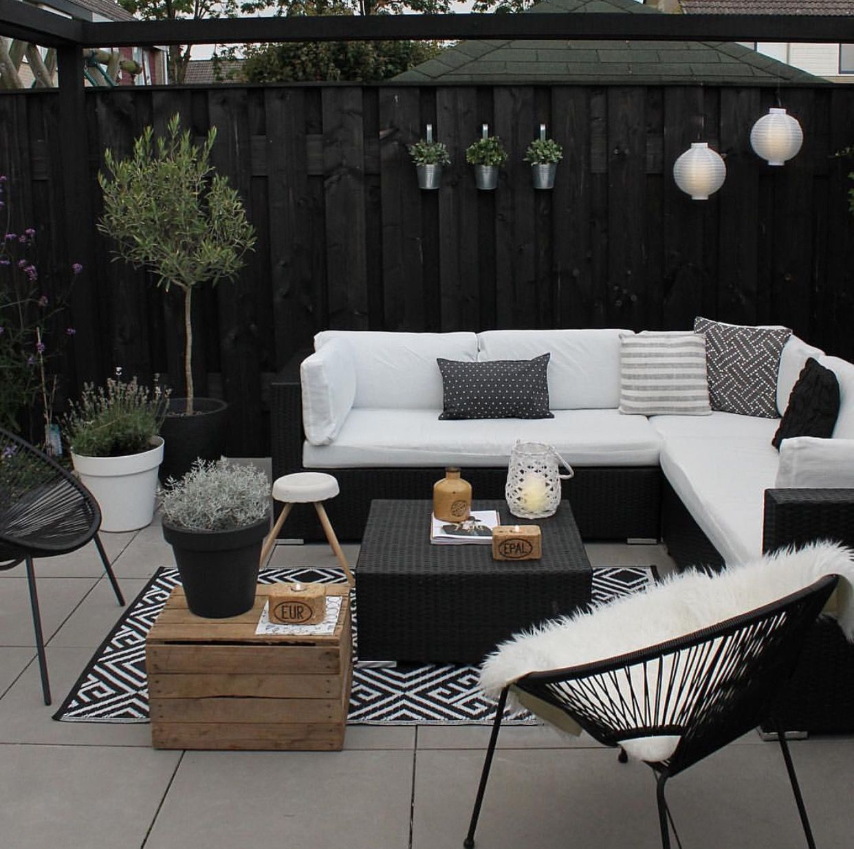 Salon Jardin Modulable Charmant Trent Krienke Tkrienke On Pinterest Of 32 Beau Salon Jardin Modulable
