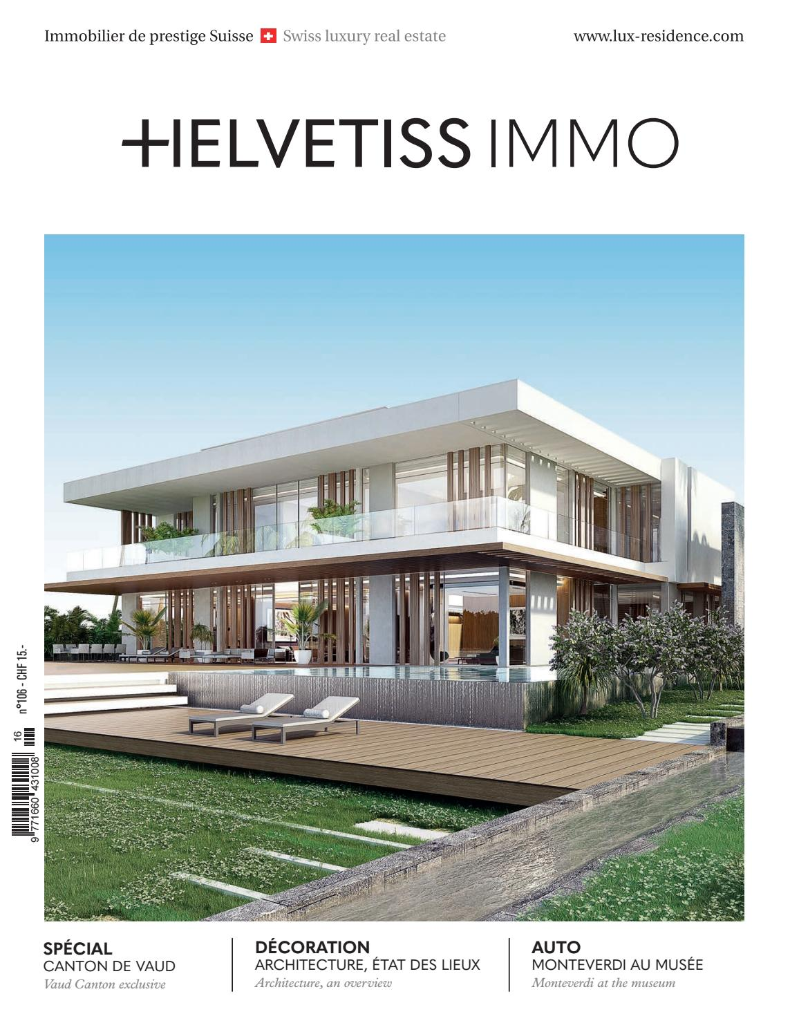 Salon Jardin Modulable Génial Helvetissimmo H106 Septembre 2017 by Helvetissimmo Luxury Of 32 Beau Salon Jardin Modulable
