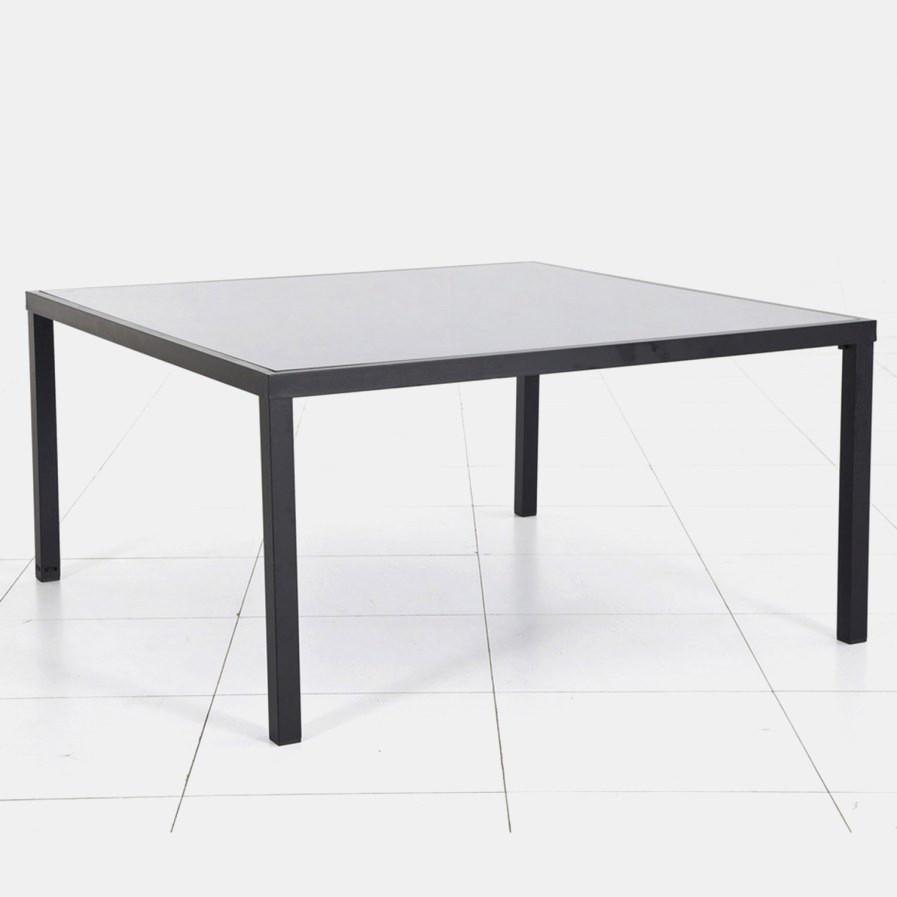 table picnic bois leroy merlin elegant de salon de jardin rasine tressae leroy of table picnic bois leroy merlin
