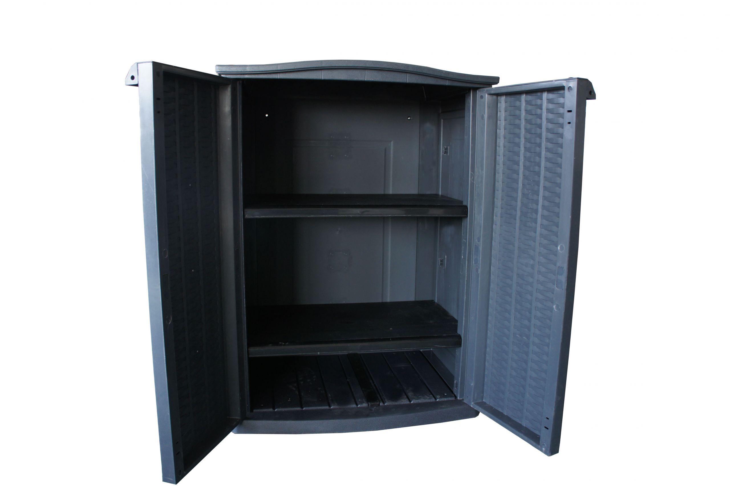 la maison du jardin armoire de rangement en rasine tressae armoire exterieur pour balcon armoire de rangement exterieur pour balcon
