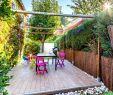 Salon Jardin Resine Tressée Best Of Deco Terrasse Pas Cher