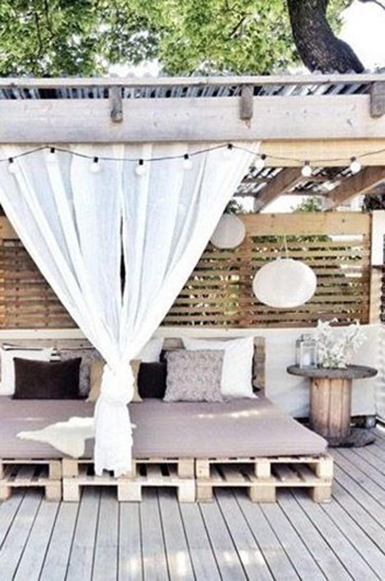 idees deco vues sur pour amenager son balcon dynamic resize amenagement patio galerie paves couvert jardin pave conceptions bud decor mur decoration exterieur piscine meubles 1