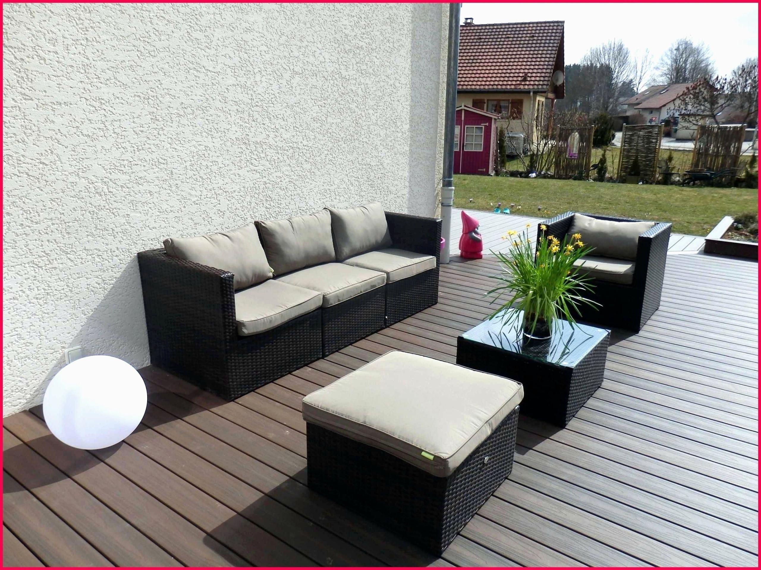 carrefour meuble de jardin carrefour meuble salon chaise basse de jardin chaise pliante of carrefour meuble de jardin
