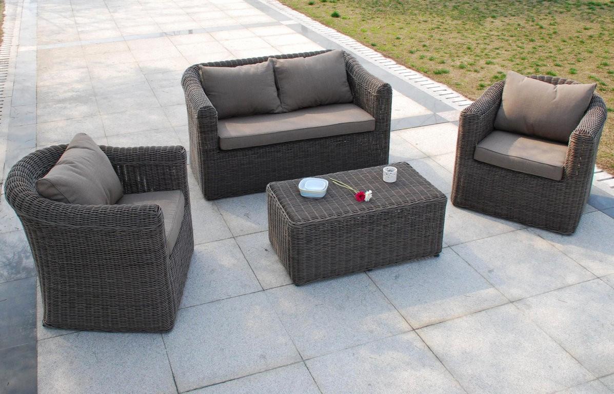 canape jardin pas cher meuble de jardin carrefour belgique salon jardin resine tressee et