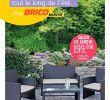 Salon Jardin Resine Tressee Frais Salon De Jardin Romantique Bri Arche the Best Undercut