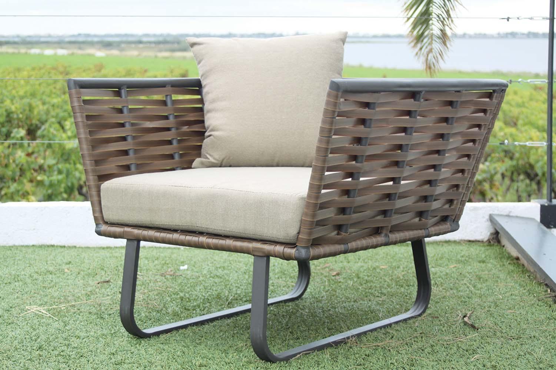 fauteuil de jardin ikea fauteuil jardin fauteuil jardin ikea nouveau best chaise de jardin fauteuil jardin r c3 a9sine tress c3 a9e horizon fauteuil de jardin ikea
