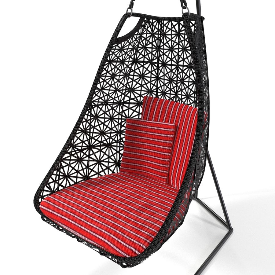 Salon Jardin Rotin Beau Chaise De Jardin Pivotante Simple Mod¨le 3d $49 Lwo Of 35 Best Of Salon Jardin Rotin
