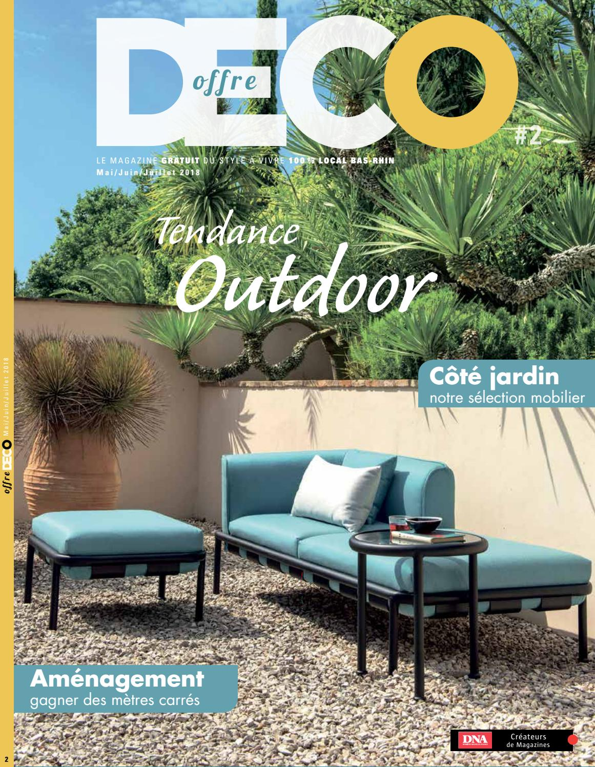 Salon Jardin Rotin Best Of Fre Déco 67 2 by Jfleury67 issuu Of 35 Best Of Salon Jardin Rotin