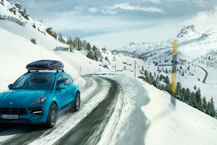 Salon Jardin Super U Luxe Porsche Ag – офіційний сайт Порше в Україні