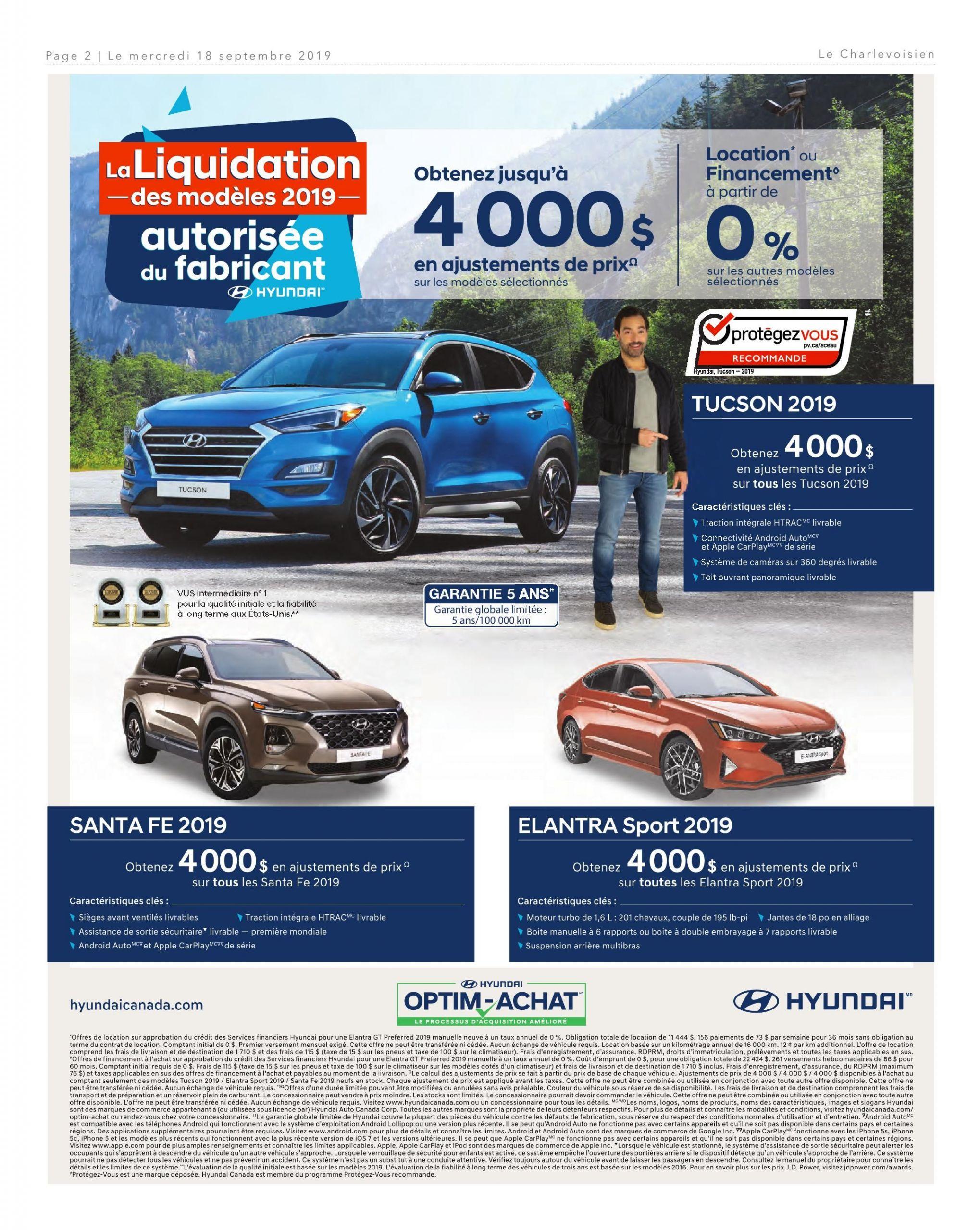Salon Mobilier De France Beau Le Charlevoisien 18 Septembre 2019 Pages 1 40 Text Of 39 Best Of Salon Mobilier De France