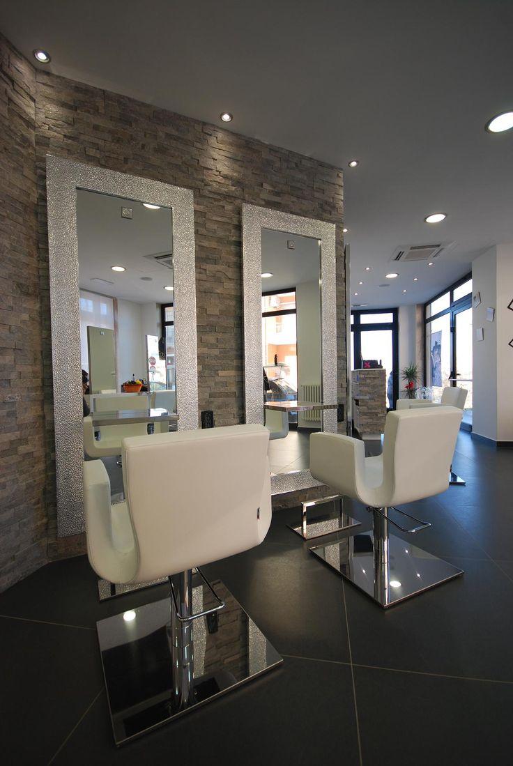 357be614fdc581c5fba83a10b244a3ee home hair salons hair salon interior