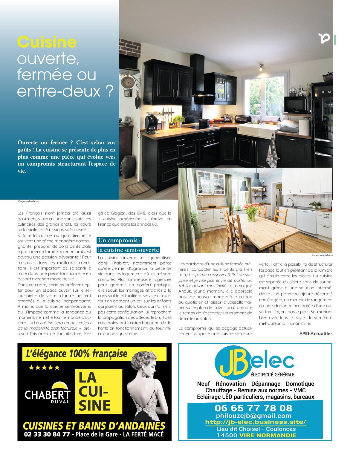 Salon Mobilier De France Génial Habitat Oc Mars 2019 Calameo Downloader Of 39 Best Of Salon Mobilier De France