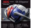 Salon Mobilier De France Inspirant Aeg Electrolux Avq2220 Kullanım Kılavuzu