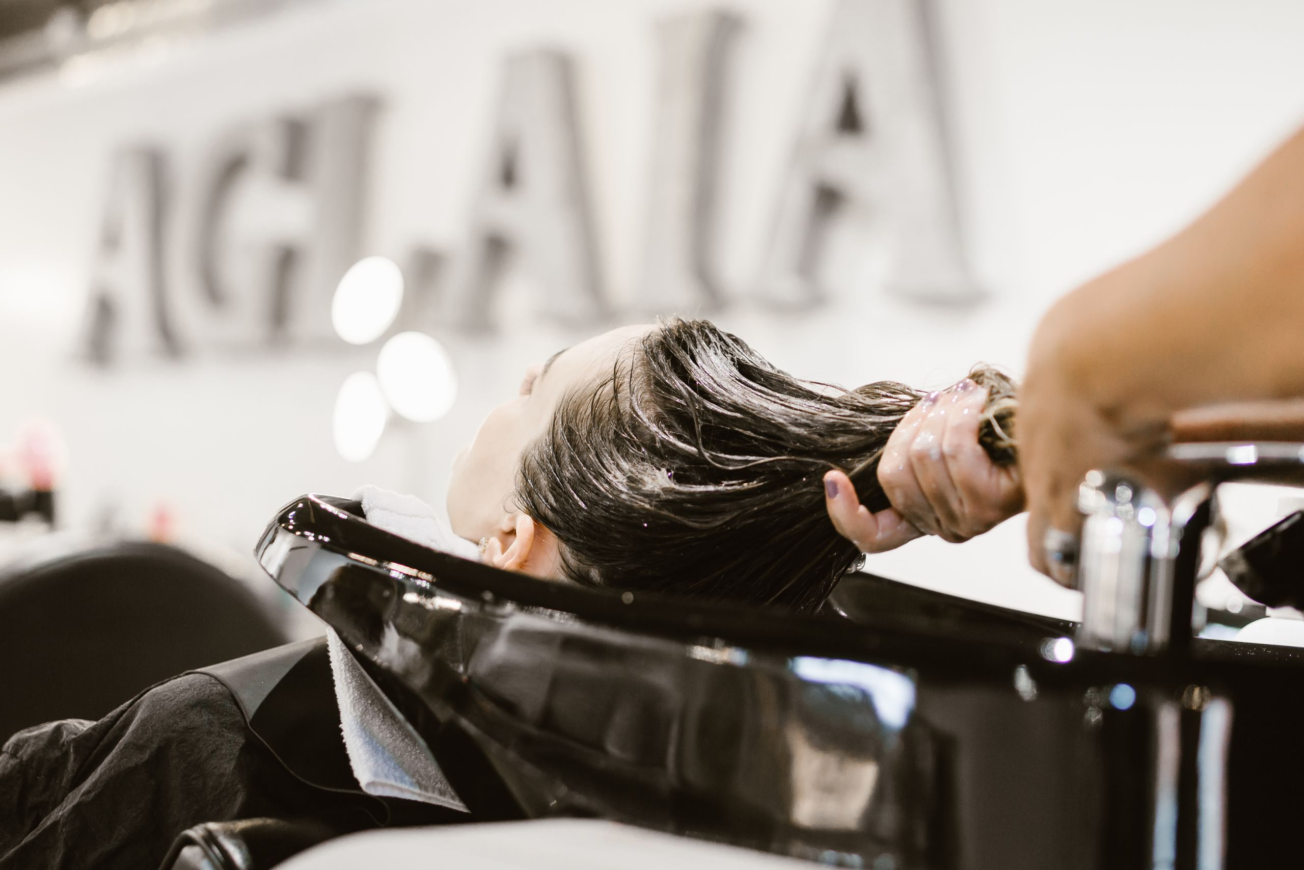 Salon Pas Cher Génial Getting Ready for Nyfw with House Of Aglaia Salon Of Memphis Of 37 Best Of Salon Pas Cher