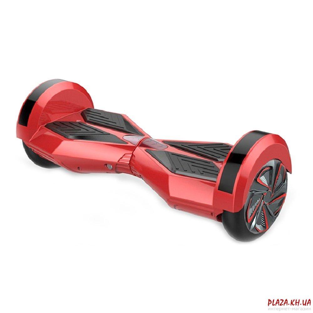 Salon Pas Cher Luxe Гироборд Prologix Prologix K80b Red K80b красный купить по Of 37 Best Of Salon Pas Cher