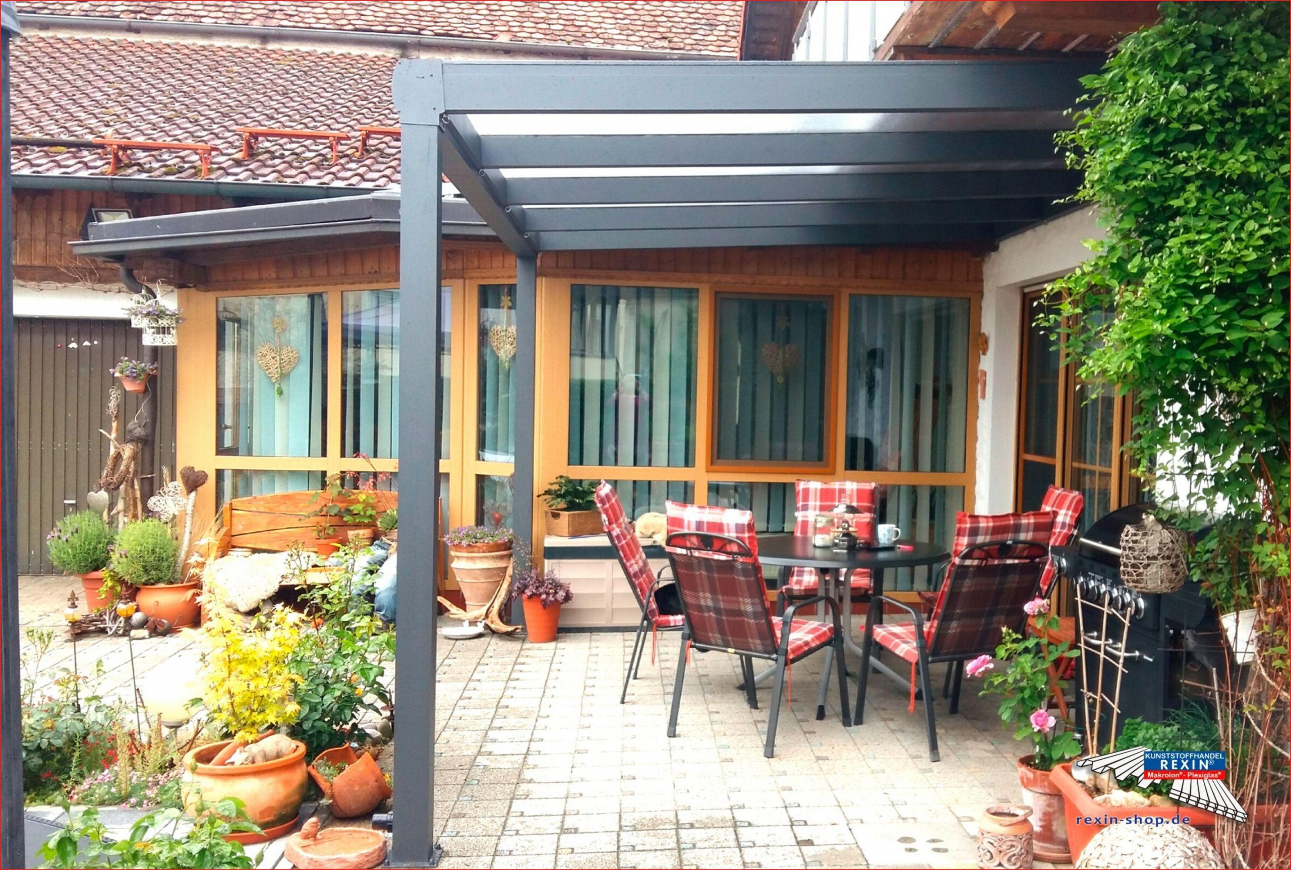 toile veranda terrasse inspirierend garten terrasse luxus veranda of toile veranda
