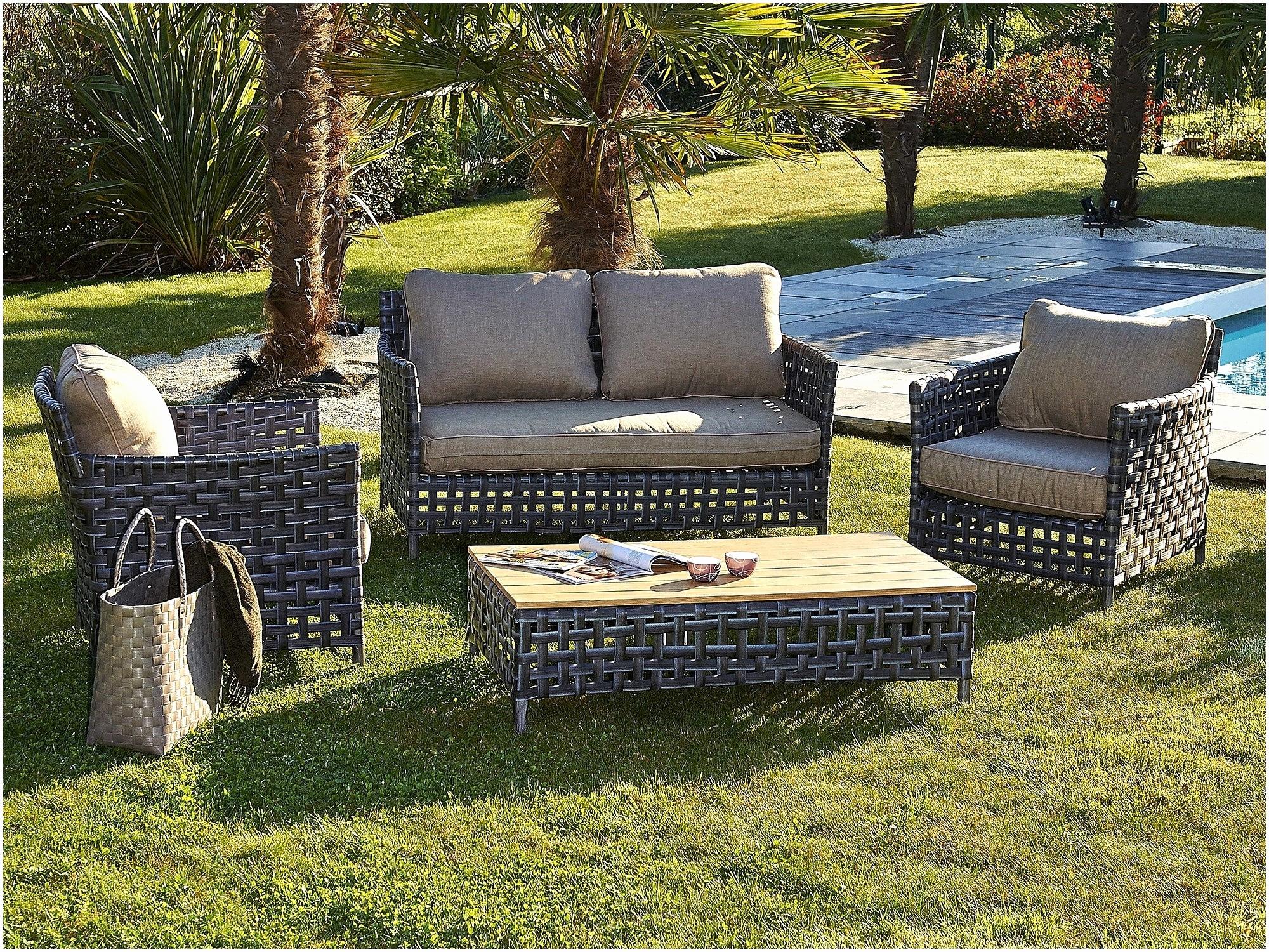 meuble de jardin luxe 24 inspirant salon de jardin contemporain of meuble de jardin