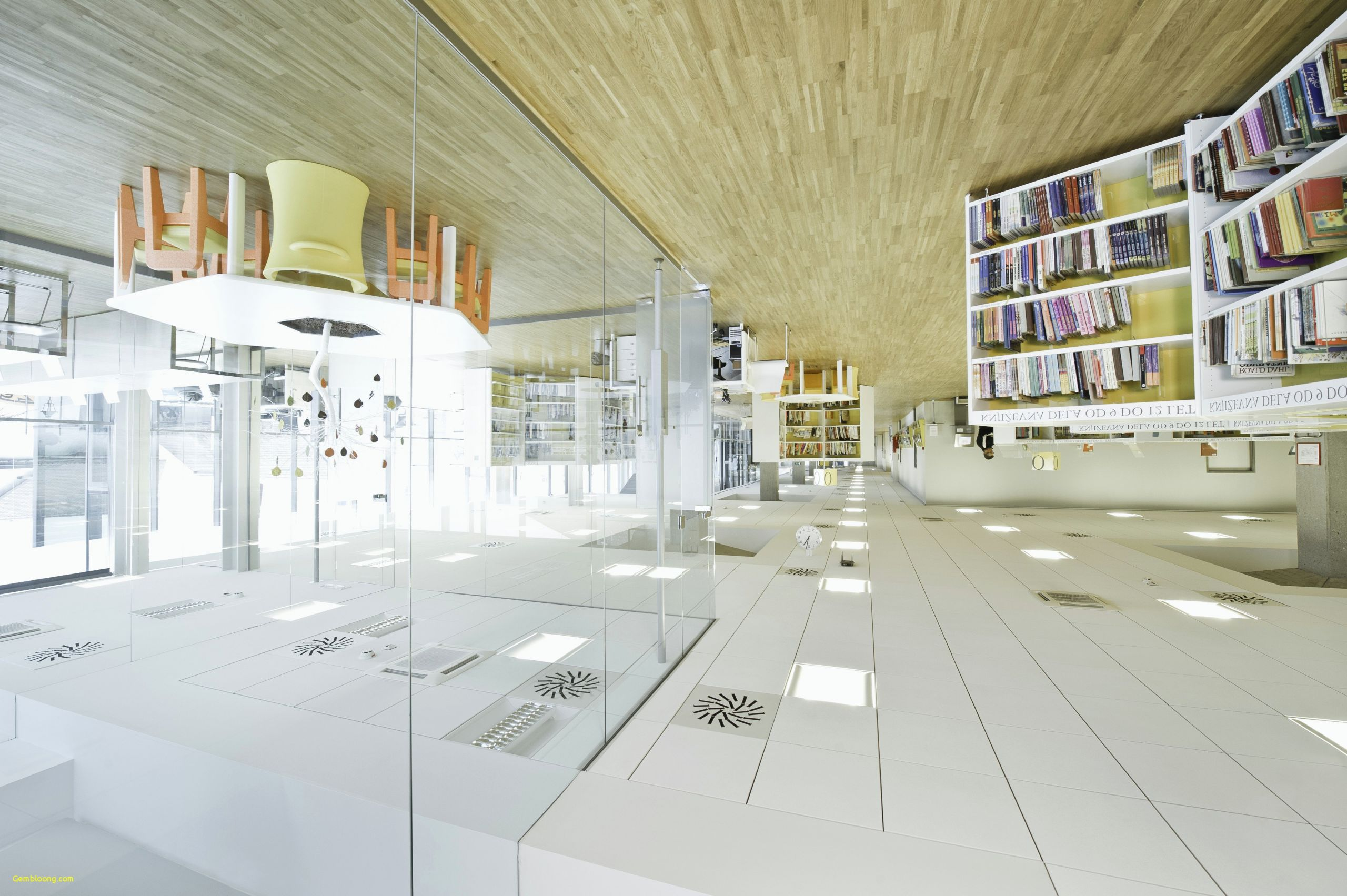 beton cire salon frais elegant beton cire pour terrasse exterieur smxs anime bel escalier of beton cire salon