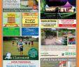 Salon Resine Tressée Best Of Calaméo Wealden Advertiser 10 10 2014