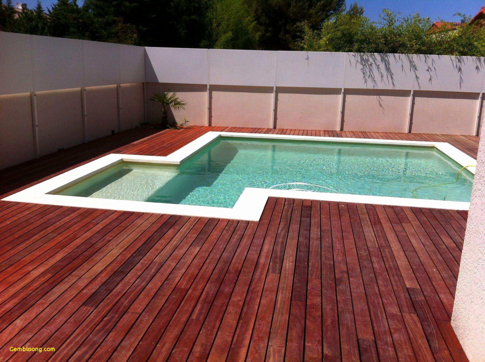 idee deco terrasse pas cher beau amenagement terrasse bois jardin elegant idee deco terrasse bois of idee deco terrasse pas cher