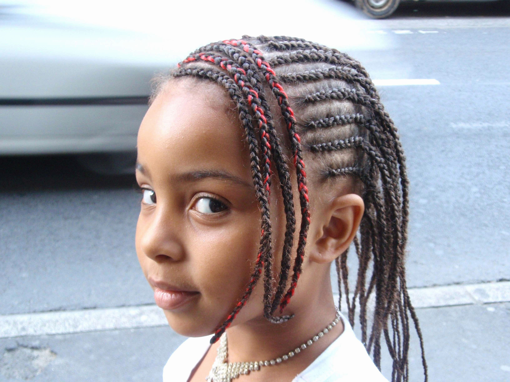 coupe afro enfant coiffure tresse enfant types coiffure petite fille tresse inspirant of coupe afro enfant