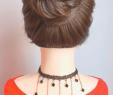 Salon Tresse Luxe ДіРова зачіска найкращі зображення 12