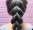 Salon Tresse Nouveau ДіРова зачіска найкращі зображення 12