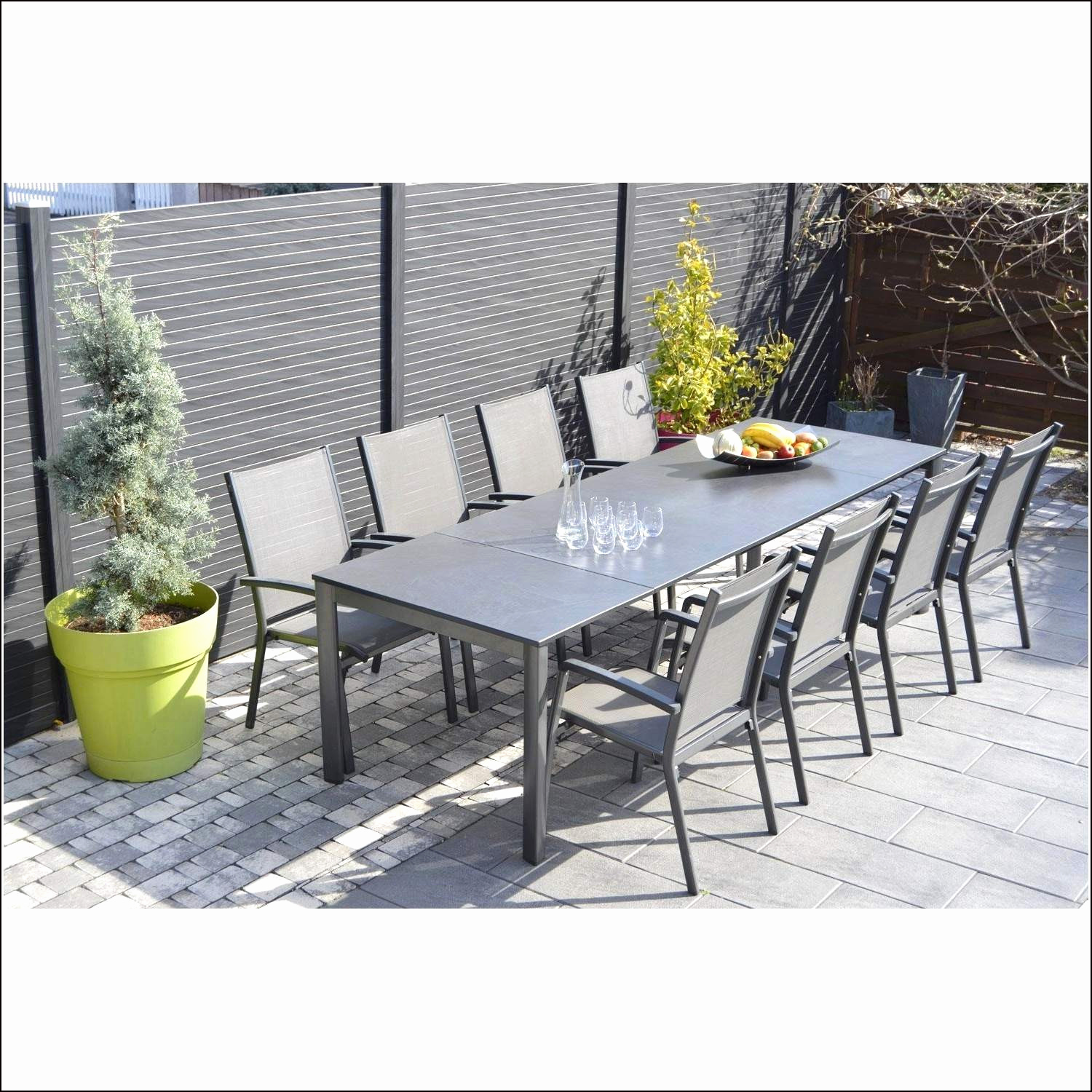 stupefiant photographie de table salon ikea frais table de jardin pas cher ikea autre ruse salon de jardin pas cher of stupefiant photographie de table salon ikea
