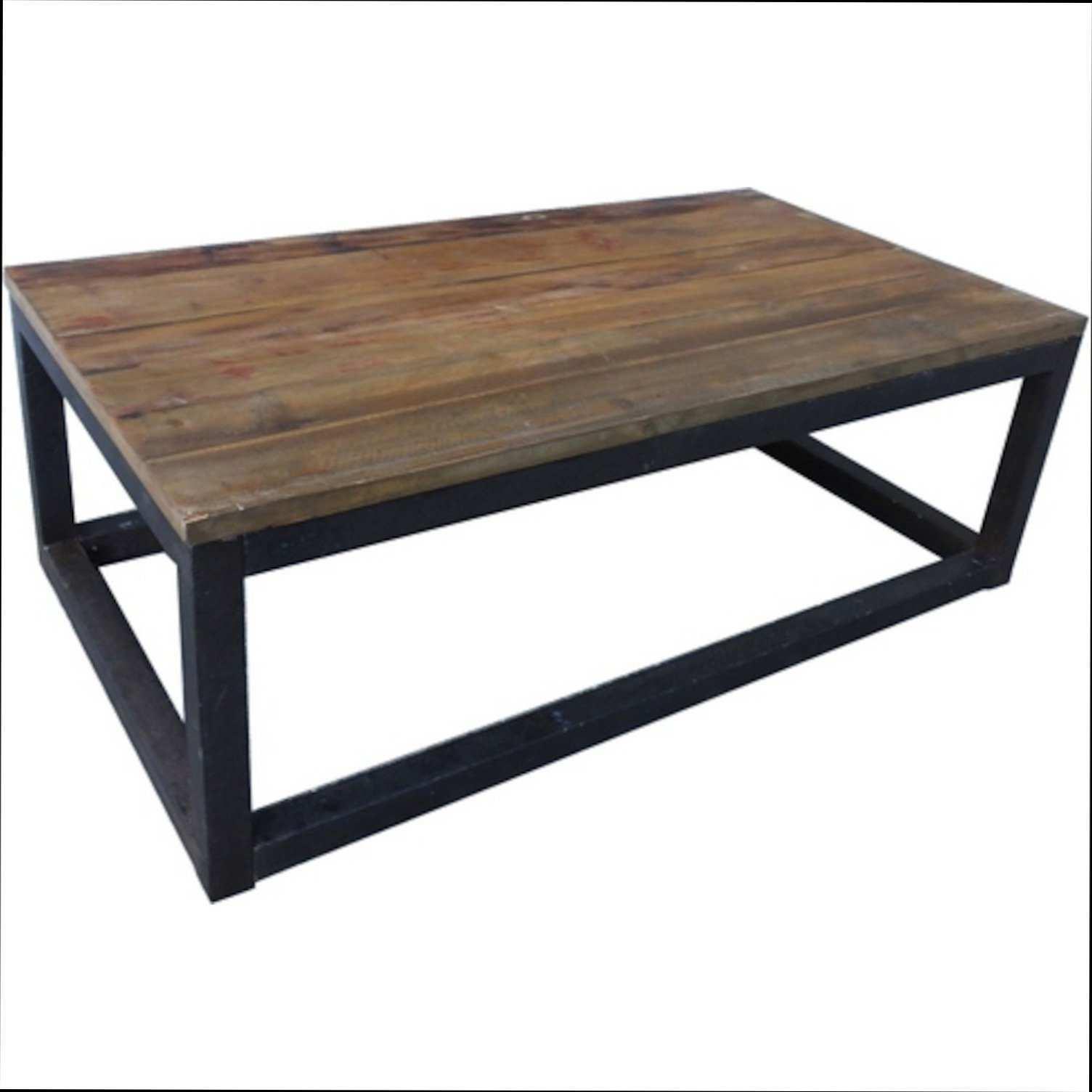 table jardin pas cher meilleur de table basse jardin pas cher maison design bahbe of table jardin pas cher