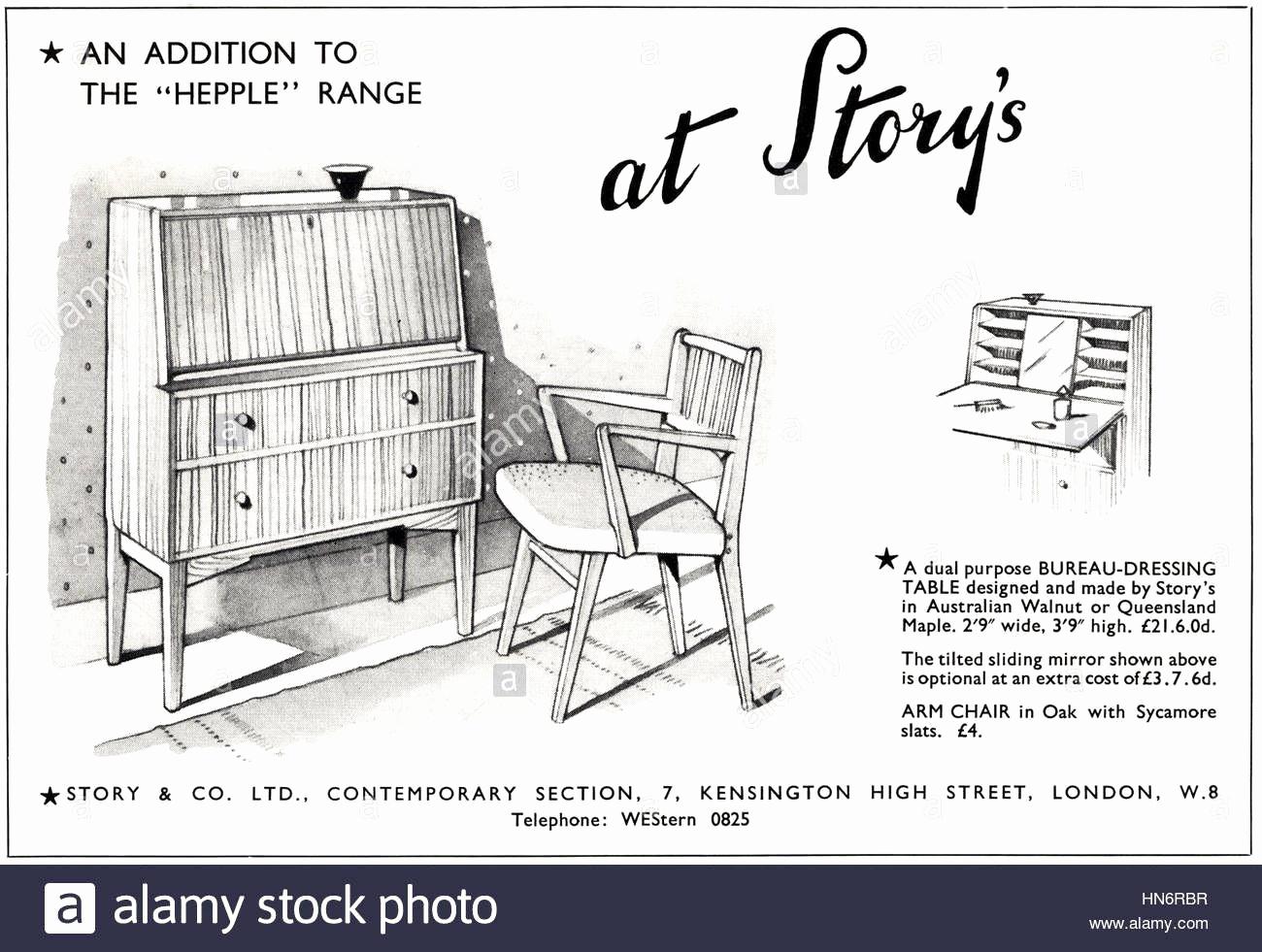 salon de jardin leclerc catalogue 2017 frais bureau leclerc meuble salon de jardin pas cher leclerc luxury meuble of salon de jardin leclerc catalogue 2017