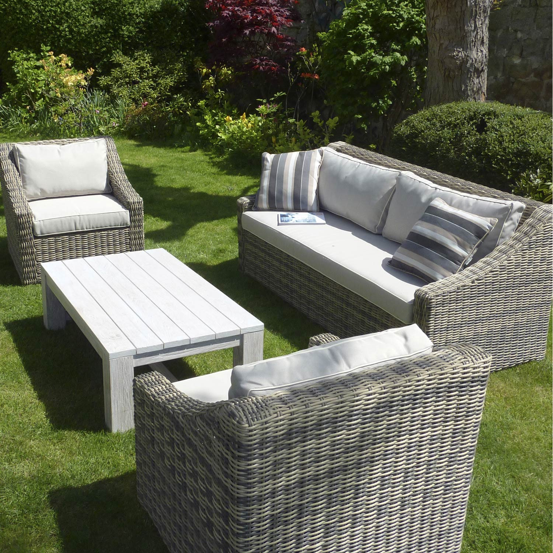 gris canape fauteuils dexterieur salon rond convertible interieur places fly plastique resine rotin salo pour vintage osie exterieur veranda redoute jardin