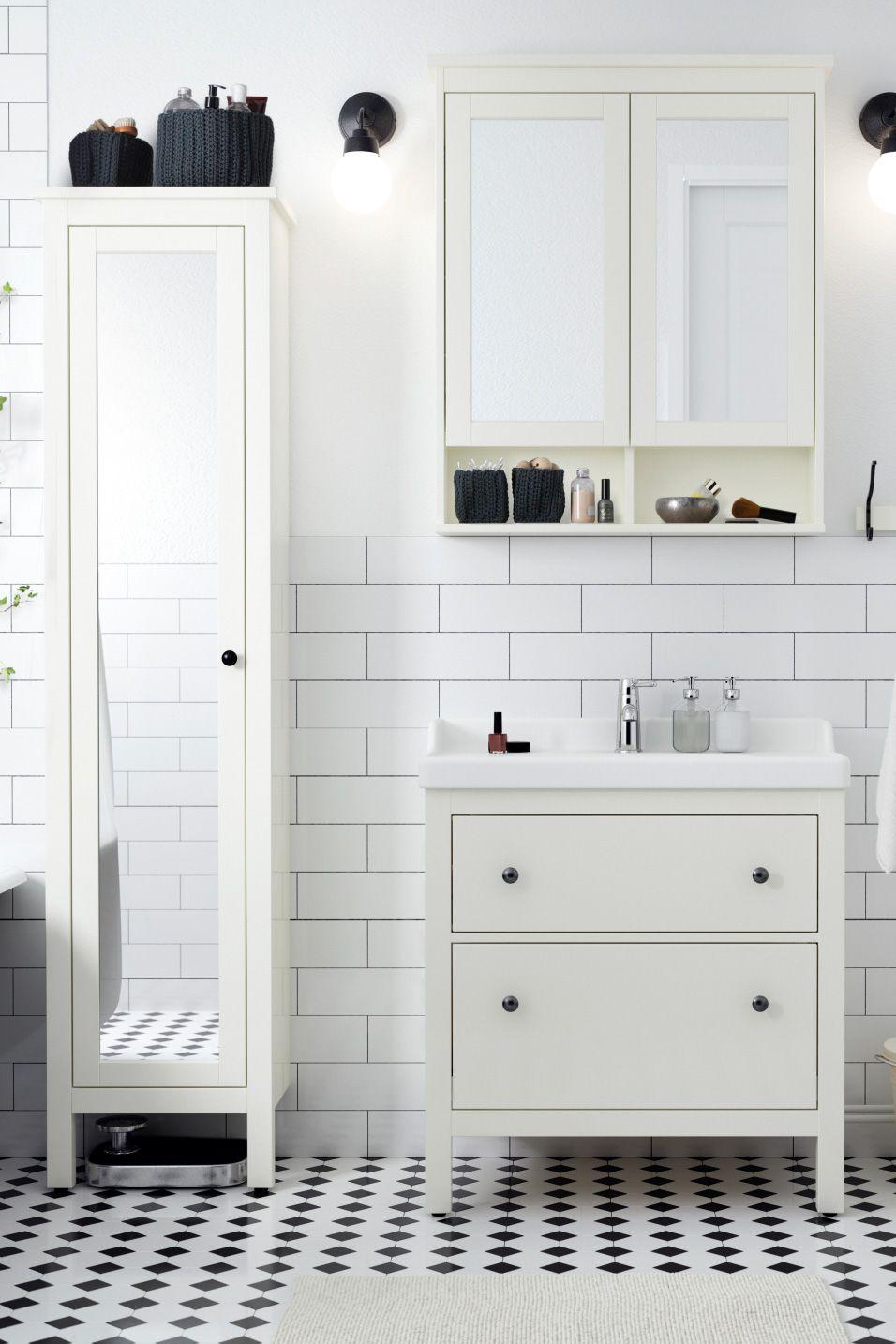 Site De Meuble Frais ванная Ручшие изображения 125
