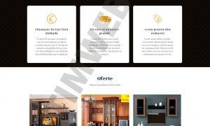 33 Luxe Site De Mobilier