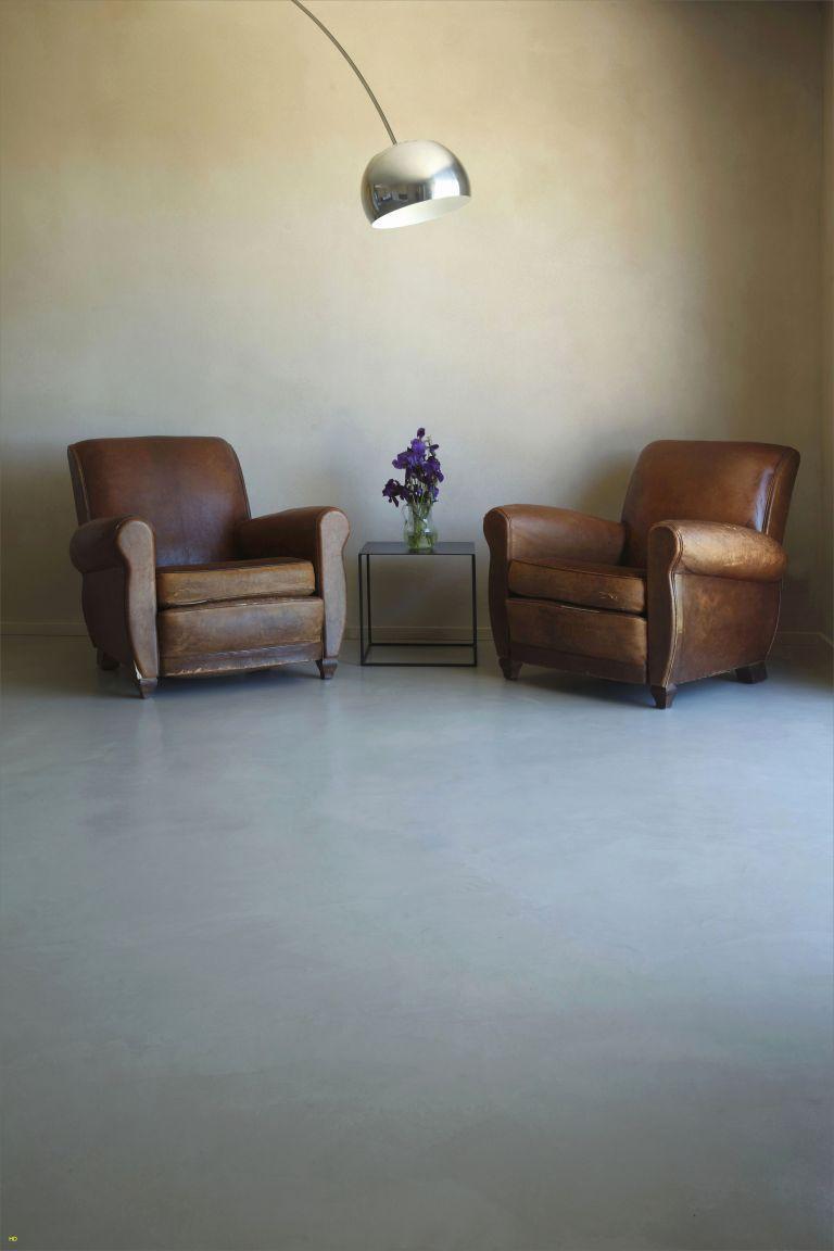 meuble pour terrasse meuble montagne pas cher meuble de montagne charmant meubles of meuble pour terrasse