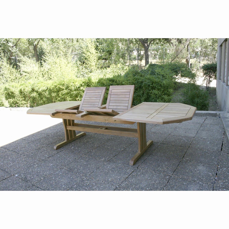fauteuil relax de jardin pas cher nouveau leroy merlin chaise beau fauteuil relax de jardin pas cher luxe leroy merlin chaise salon meilleur 0d of