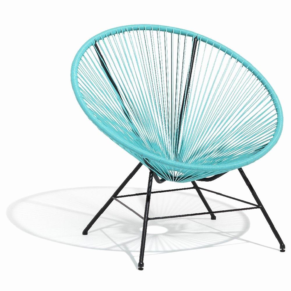hamac leroy merlin beau transat chaise longue et hamac pour un bain de soleil regenerant of hamac leroy merlin