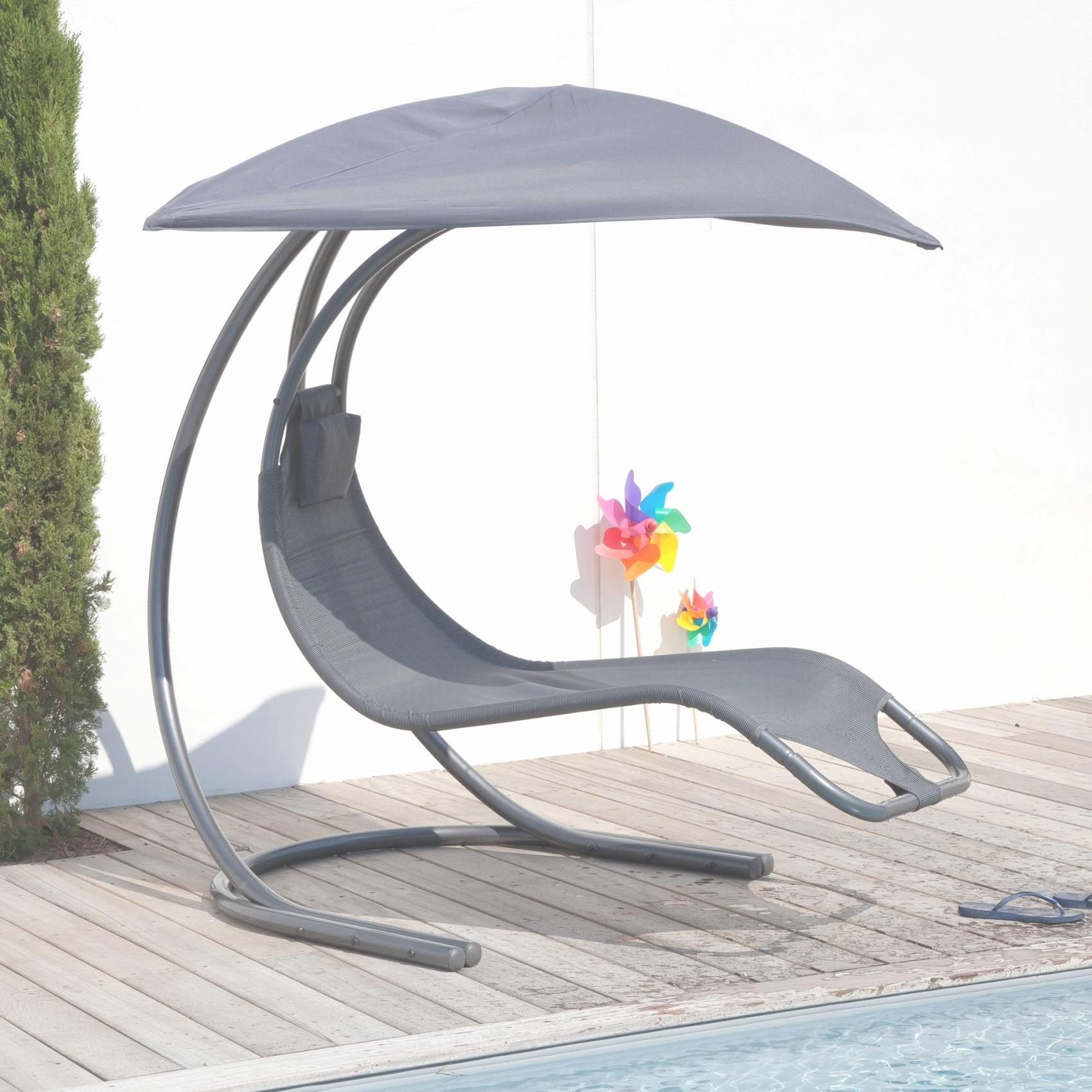 hamac leroy merlin fauteuil de jardin transat avec transat jardin leroy merlin unique s of hamac leroy merlin