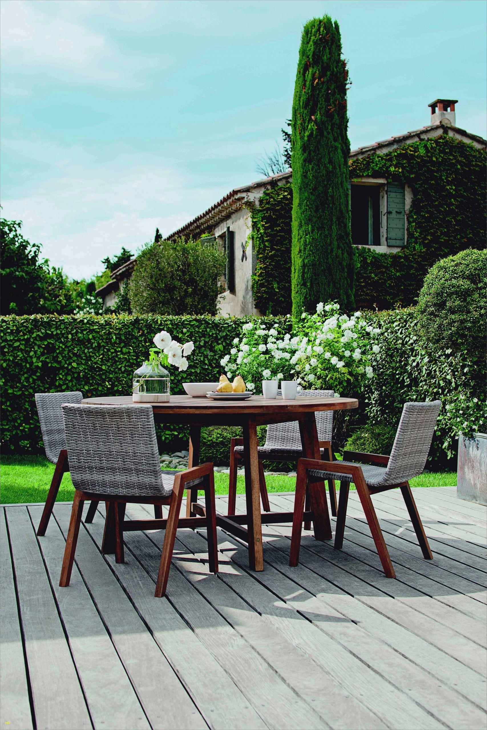 solde salon jardin best of salon de jardin leclerc
