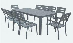 21 Inspirant solde Table