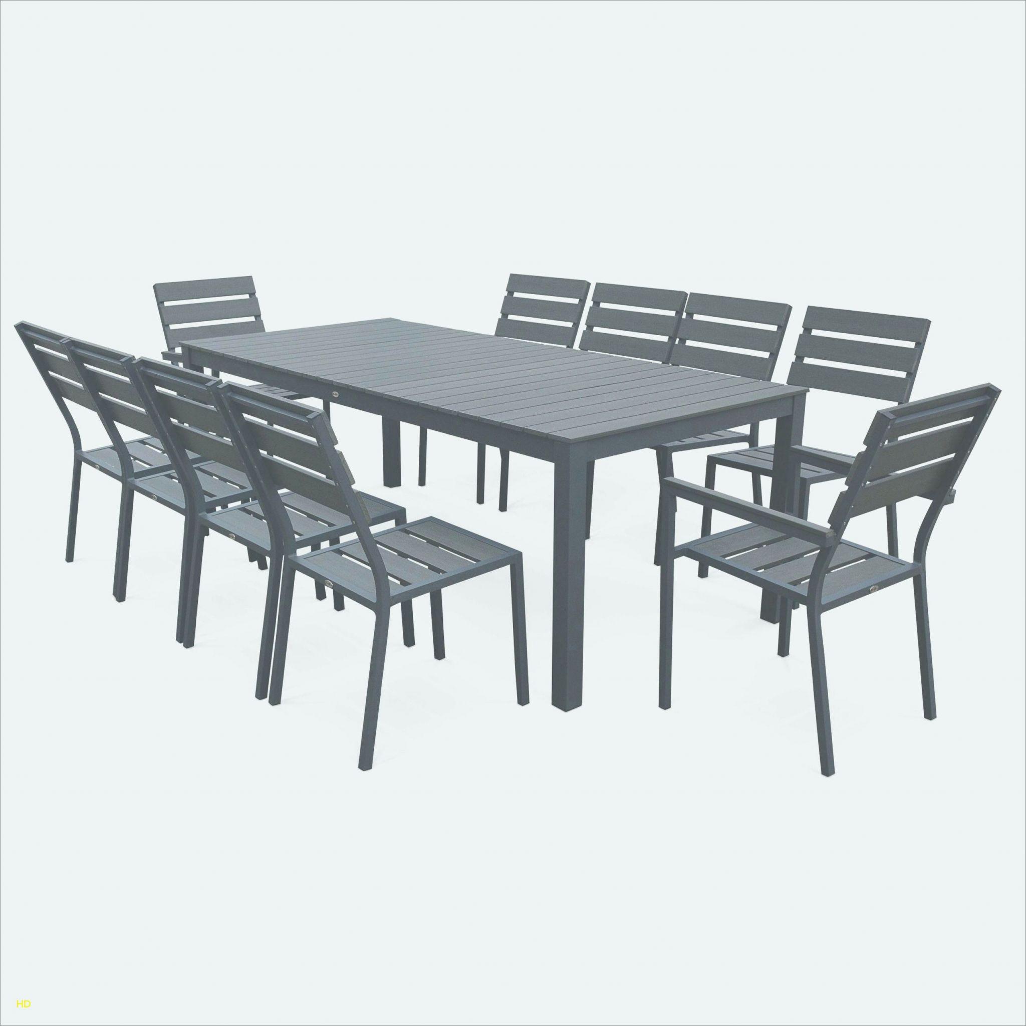 Solde Table Beau 98 soldes Meubles De Jardin